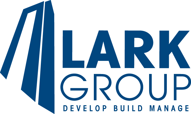 Lark-Group_blue